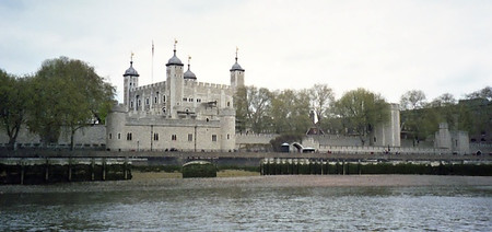 Toweroflondon_2
